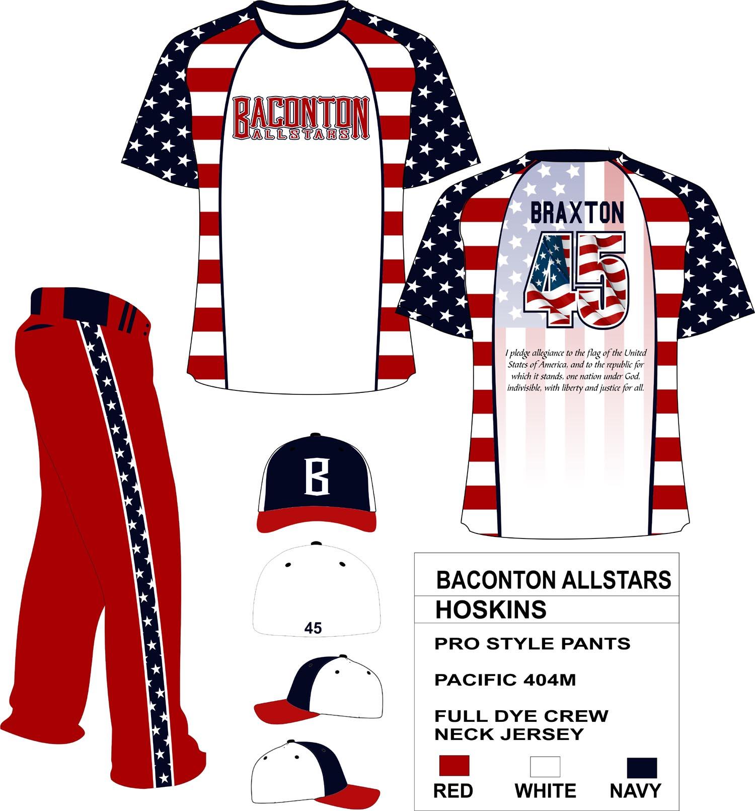 baconton-allstars-2017-hoskins-3-1.jpg